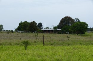 Picture of Brigooda QLD 4613
