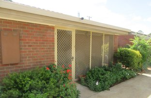 Picture of 2-44 Albert Street, Kerang VIC 3579