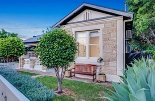 Picture of 6 James Street, Plympton SA 5038