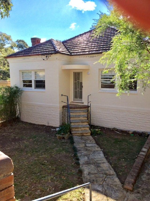 1/11 Austin Street, Lane Cove NSW 2066, Image 0