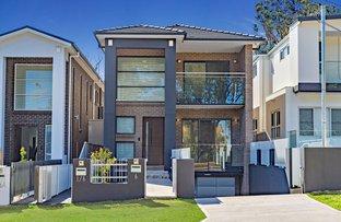 6 Nobbs Rd, Yagoona NSW 2199