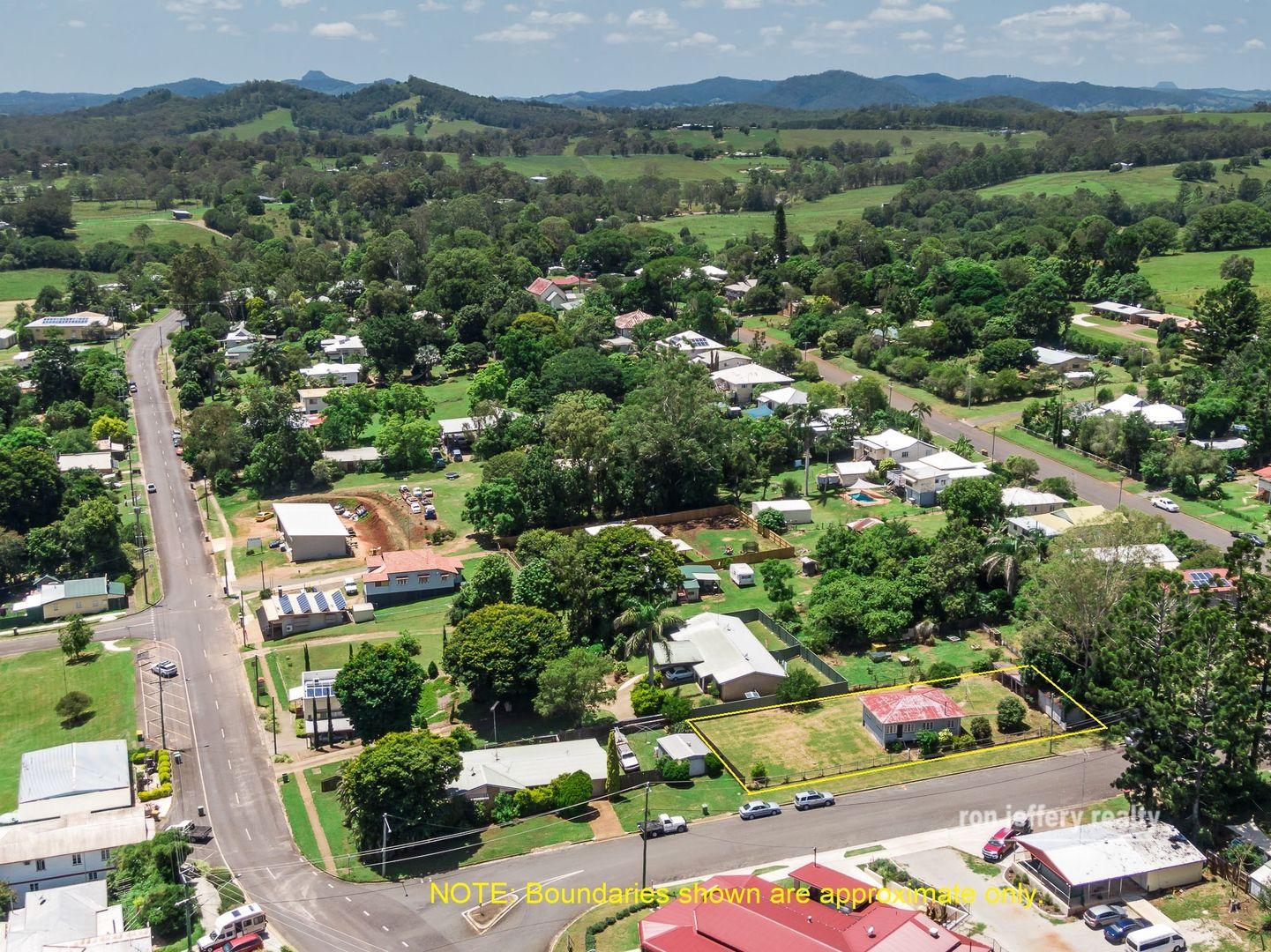 1 Margaret Street, Kandanga QLD 4570, Image 2