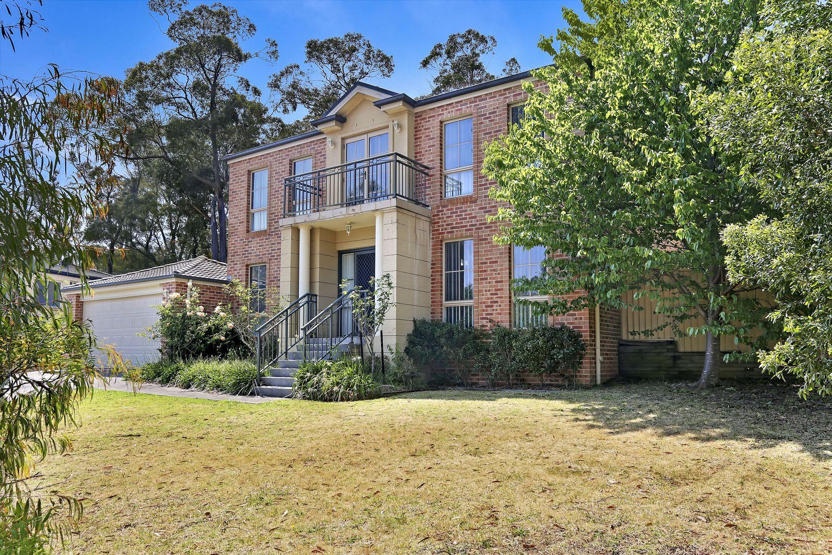 50 Seiberi Close, Blackheath NSW 2785, Image 0