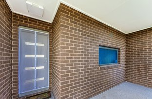 Picture of 2/8 Sierra Avenue, Sunshine West VIC 3020