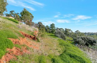 Picture of 199a Windebanks Road, Aberfoyle Park SA 5159
