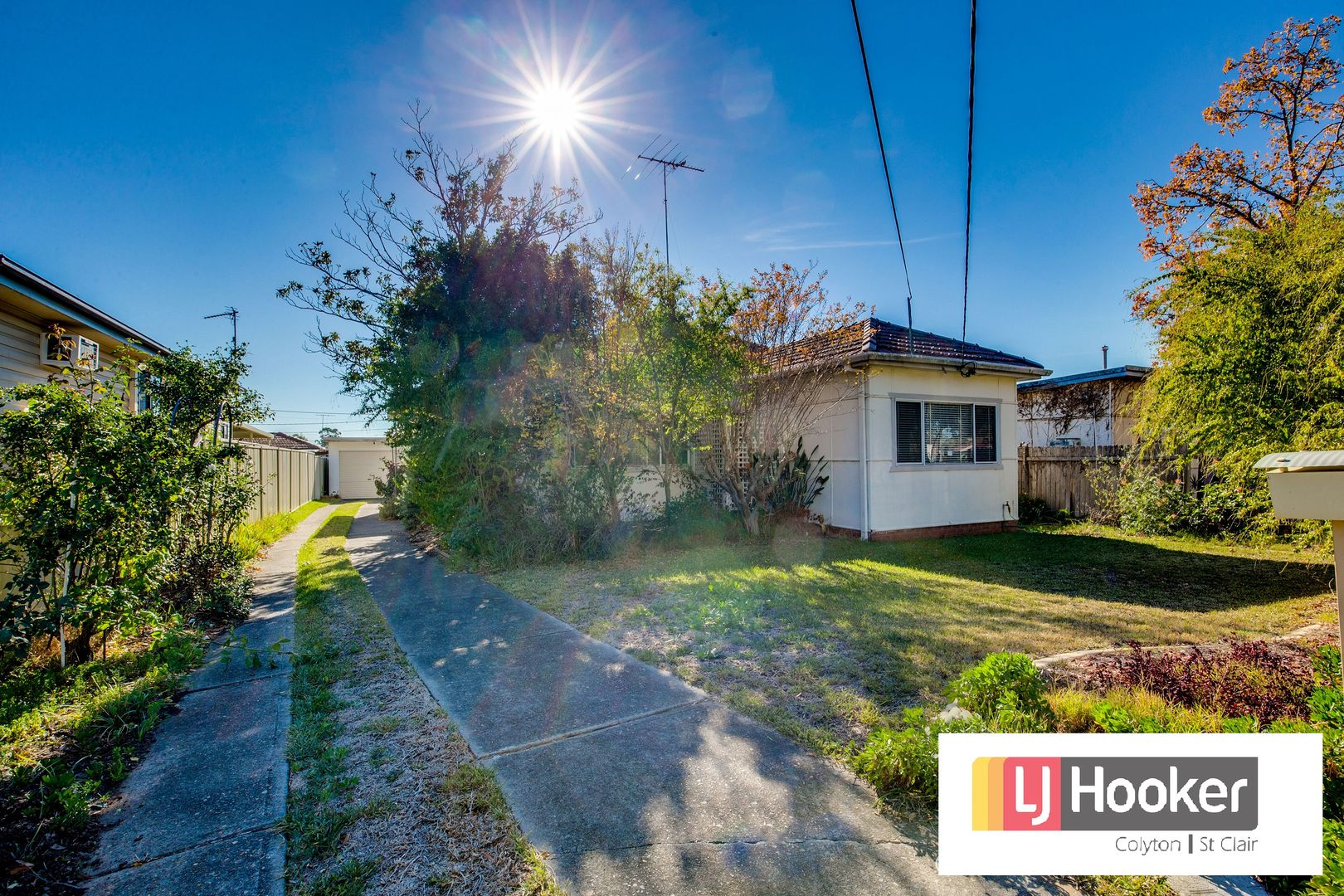 57 Ball St, Colyton NSW 2760, Image 0