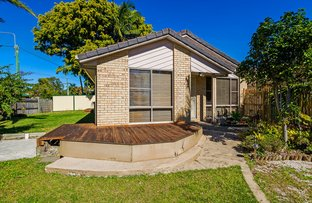 1/120 Whiting Street, Labrador QLD 4215