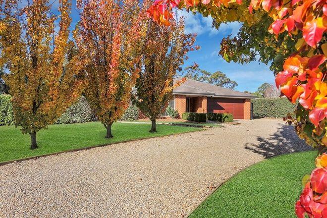 Picture of 14 Greasons Road, BUNDANOON NSW 2578