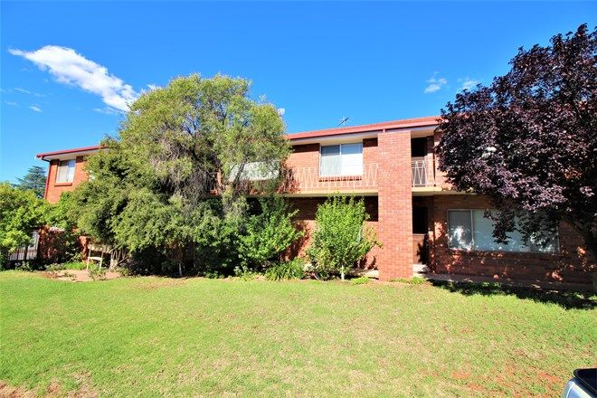 Picture of BENEREMBAH STREET, GRIFFITH NSW 2680