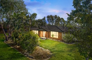 Picture of 21-23 Dunbar Road, Burpengary East QLD 4505