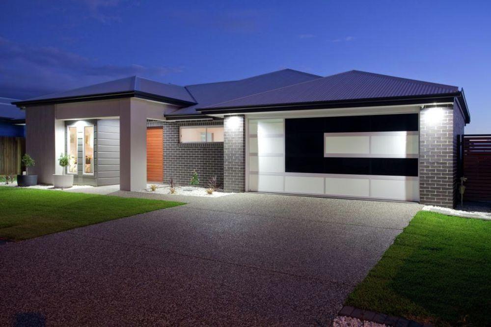 192 Nelson Street, Kearneys Spring QLD 4350, Image 0