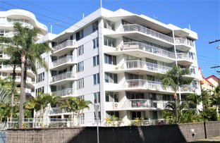 Picture of 15/220 Surf Pde, Surfers Paradise QLD 4217