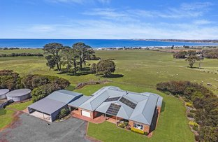 Picture of 2 Wilkens Lane, Portland VIC 3305