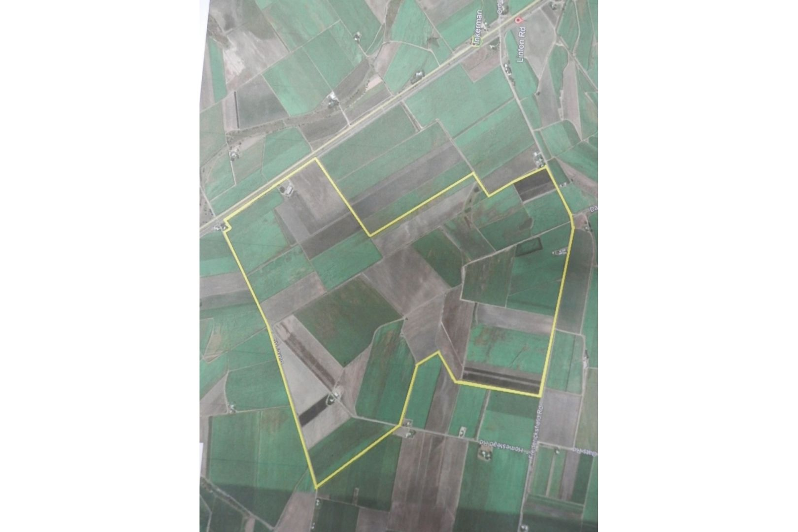184 Homestead  Road, Fredericksfield QLD 4806, Image 0