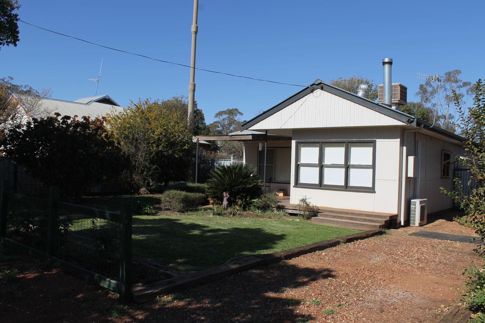 22 Goodwill, Condobolin NSW 2877, Image 2
