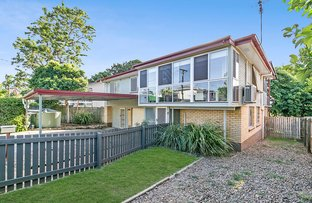 10 Beavis Street, Manly West QLD 4179