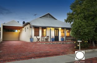 Picture of 40 York Street, Beaconsfield WA 6162
