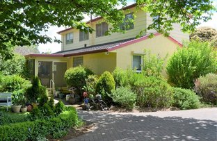 Picture of 8 Brady Place, Garran ACT 2605