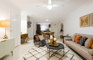Picture of 2/2A Barlow St, Clayfield QLD 4011