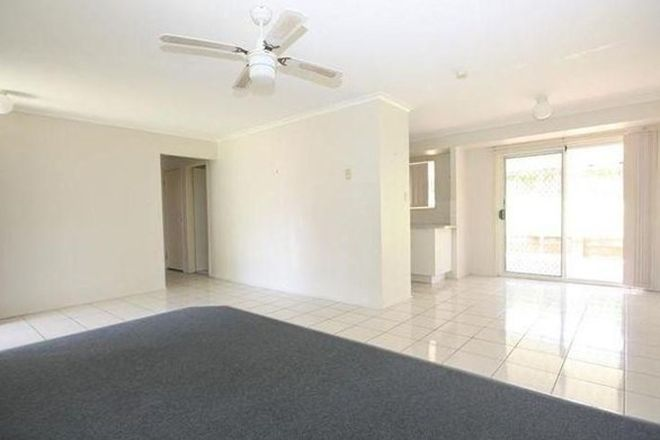 Picture of 15 Copperfield Drive, EAGLEBY QLD 4207