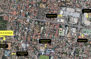 Picture of 234 Turton St, Sunnybank QLD 4109