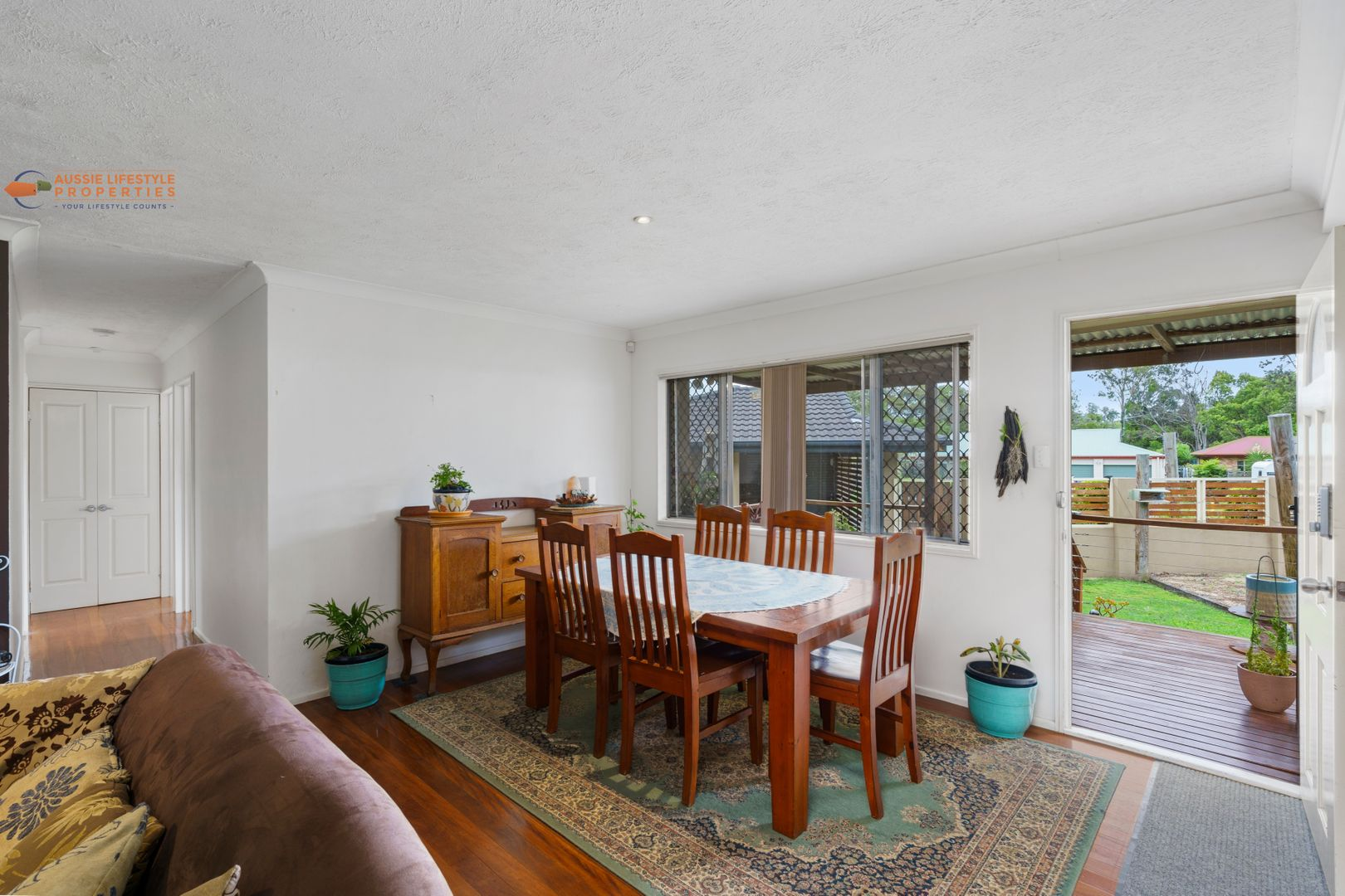 35 Riverbend Drive, Canungra QLD 4275, Image 2