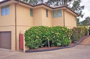 11/158 Woogaroo Street, Forest Lake QLD 4078