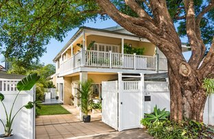 Picture of 2/9 Reed Lane, Cremorne NSW 2090