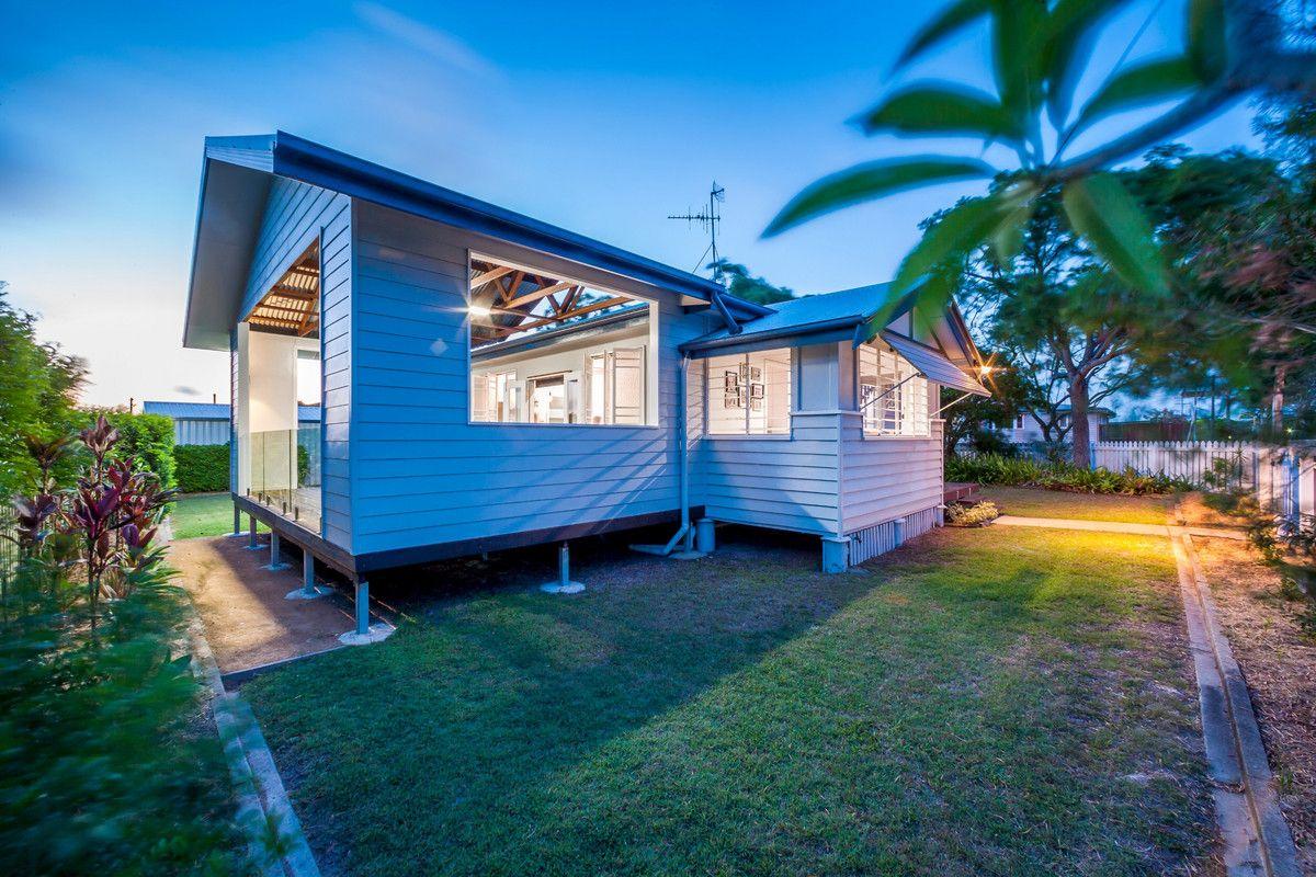 39 Totten Street, Bundaberg South QLD 4670, Image 1