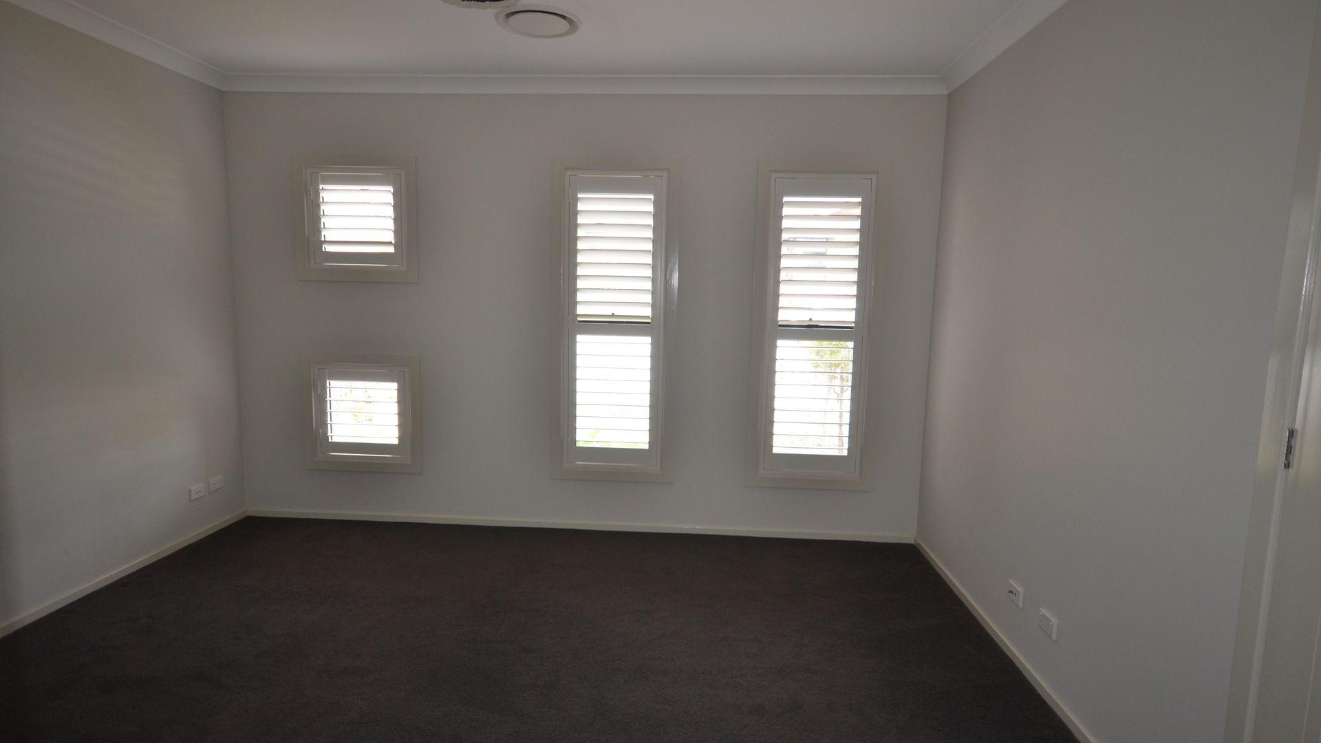 17 Hordern, Wilton NSW 2571, Image 2
