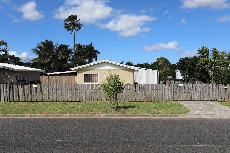 77 Bathurst Drive, Bentley Park QLD 4869, Image 0