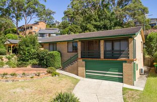 Picture of 23 Hibiscus Close, Speers Point NSW 2284