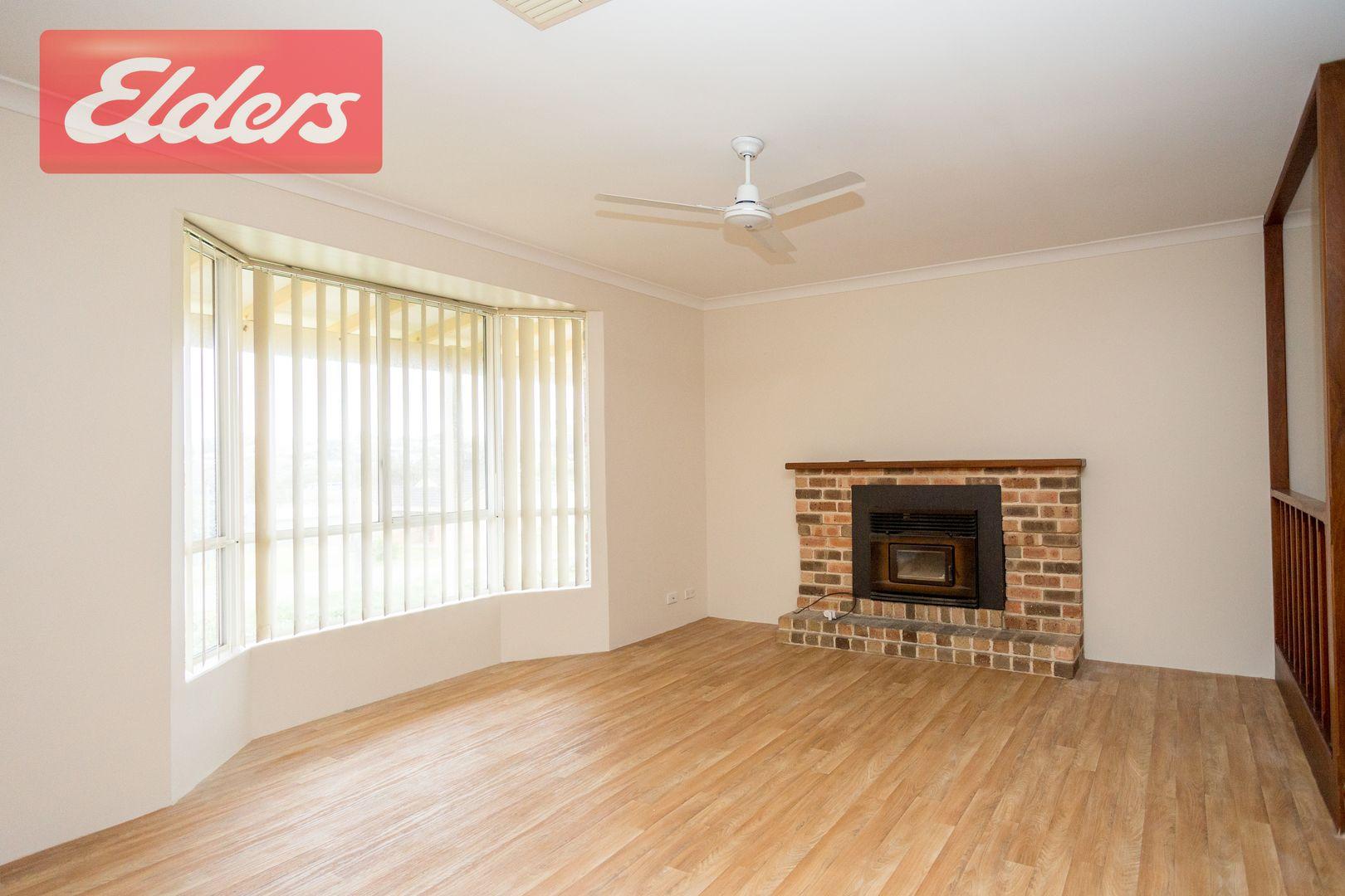 1 Katherine Place, Usher WA 6230, Image 0