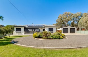 Picture of 85 Kangaroo Gully Road, Kangaroo Flat VIC 3555