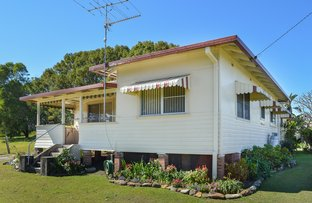 49 Old Pacific Highway, Woombah NSW 2469