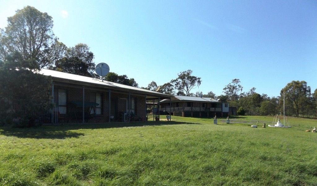 502 Malar Road, Kingaroy QLD 4610, Image 0