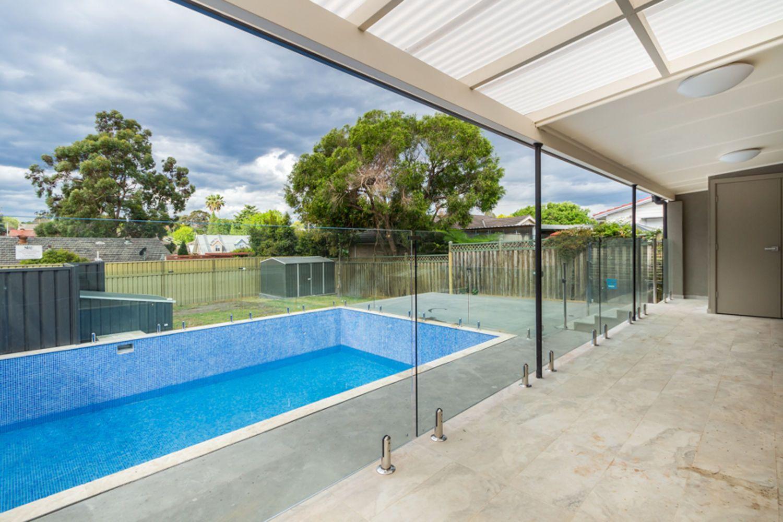 15 Windsor Road, Kellyville NSW 2155, Image 0