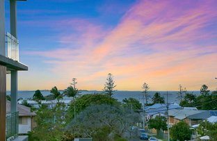 Picture of 101/44 Bay Terrace, Wynnum QLD 4178