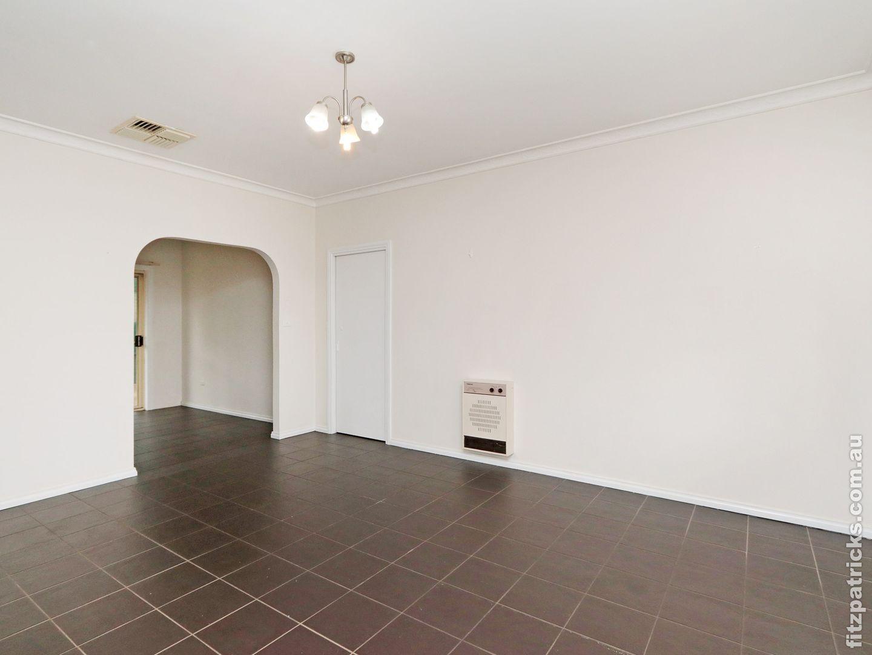 3/76 Brookong Avenue, Wagga Wagga NSW 2650, Image 1