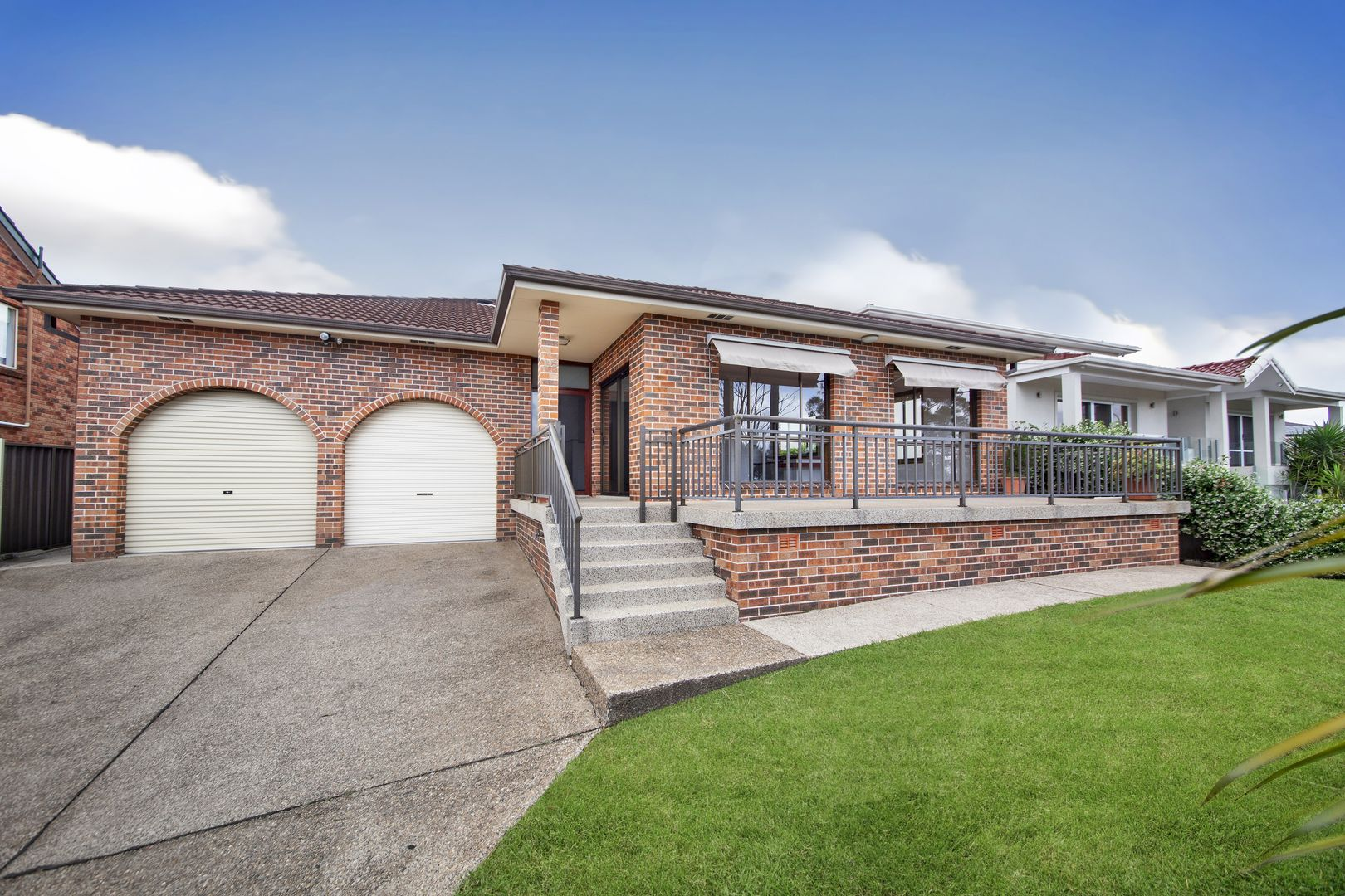 115 Brushwood Drive, Alfords Point NSW 2234, Image 0