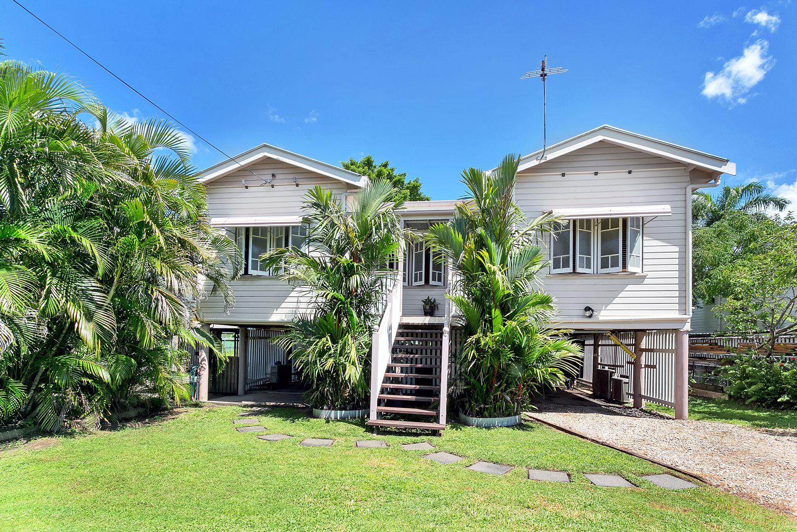 10 Givens Street, Westcourt QLD 4870, Image 0