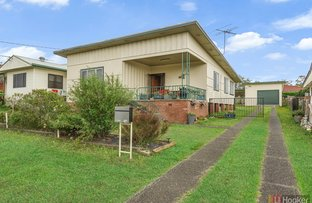 Picture of 16 Elrington Ave, West Kempsey NSW 2440