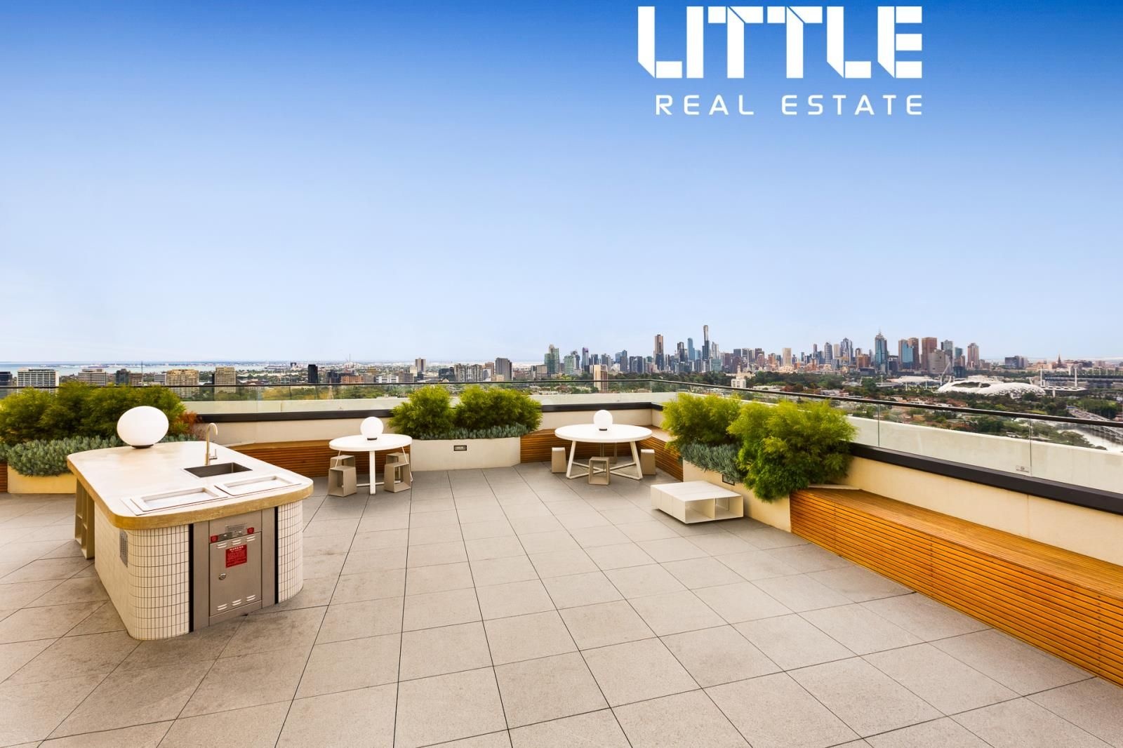 2603/3 Yarra Street, South Yarra VIC 3141, Image 2