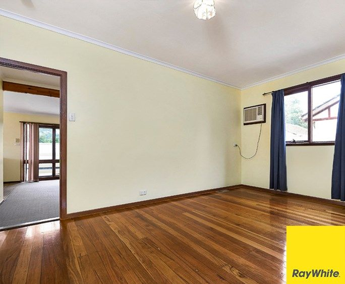 1/13 Nathan  Street, Ferntree Gully VIC 3156, Image 2
