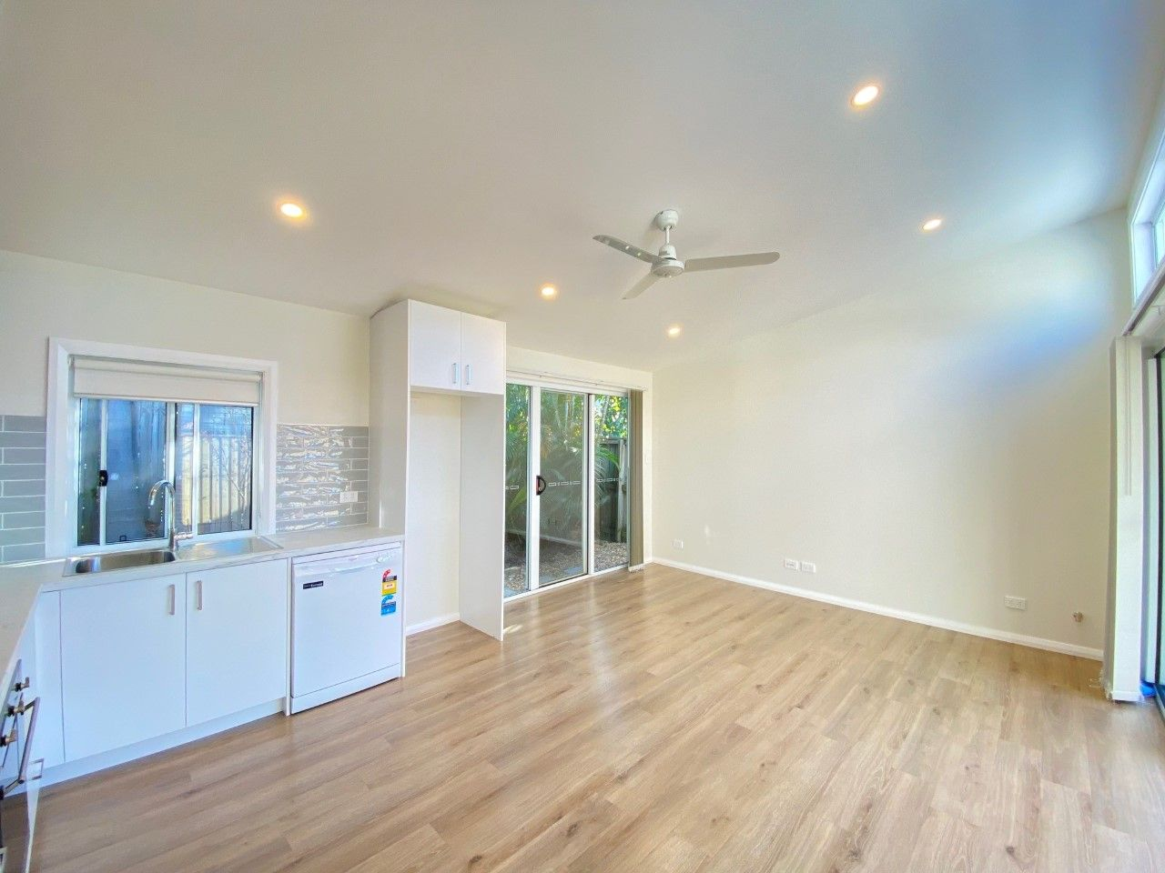 134A Eastern Valley Way, Willoughby East NSW 2068, Image 1