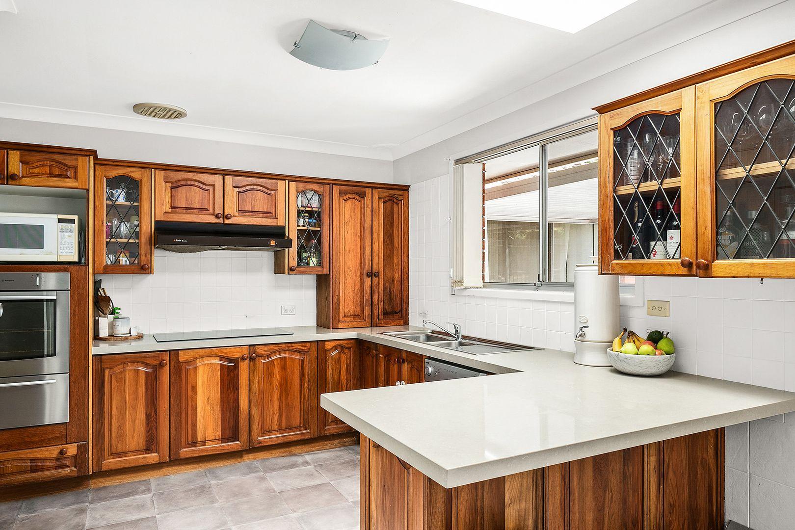 49 Baulkham Hills  Road, Baulkham Hills NSW 2153, Image 1