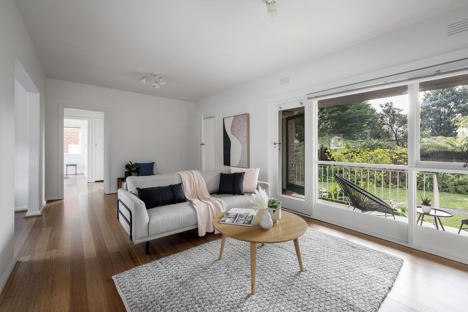 6/105 Wattle Valley Road, Camberwell VIC 3124, Image 2