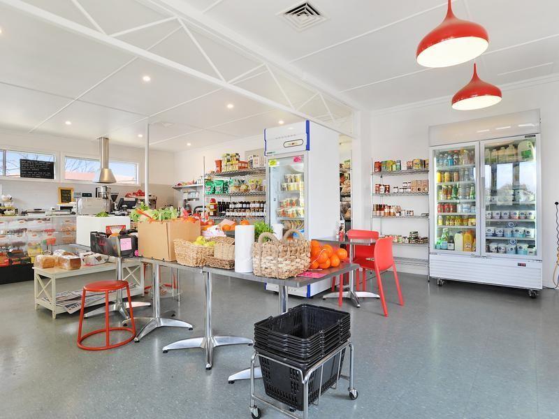 26 Rockvale Road, Armidale NSW 2350, Image 1