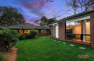 30 Goodlands Avenue, Thornleigh NSW 2120