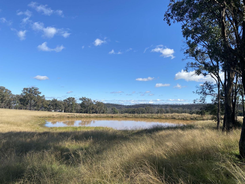 550 Cainbil Road, Coolah NSW 2843, Image 0